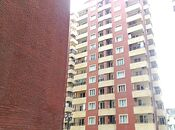 5-комн. новостройка - м. Джафар Джаббарлы - 280 м²