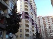 2-комн. новостройка - пос. 9-й мкр - 74 м²