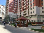 3-комн. новостройка - м. Проспект Азадлыг - 137 м²