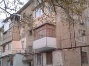 1-комн. вторичка - пос. Биладжары - 32 м²