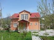 Дача - Габаля - 12000 м²