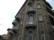 8-комн. дом / вилла - м. Насими - 1250 м²