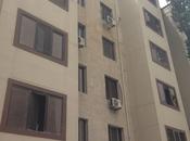 3-комн. вторичка - Бинагадинский р. - 160 м²