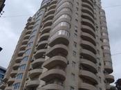 3-комн. новостройка - м. Низами - 153 м²