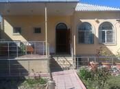 3-комн. дом / вилла - пос. М. Расулзаде - 110 м²