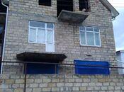 6-комн. дом / вилла - Гусар - 420 м²