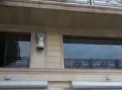 2-комн. офис - м. 20 января - 65 м²