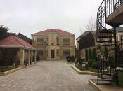 5-комн. дом / вилла - пос. Новханы - 296 м²