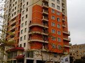 3-комн. новостройка - м. Кара Караева - 147 м²