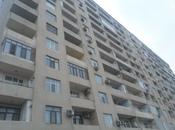3-комн. новостройка - м. Проспект Азадлыг - 103 м²