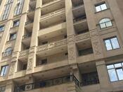 4-комн. новостройка - м. Ичери Шехер - 187 м²