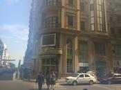 1-комн. новостройка - Сабаильский р. - 40 м²