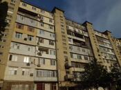 4 otaqlı köhnə tikili - Həzi Aslanov m. - 96 m²