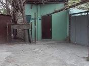 2-комн. дом / вилла - пос. Биладжары - 50 м²