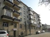 3-комн. вторичка - пос. Бадамдар - 65 м²