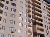 2-комн. новостройка - Хырдалан - 70 м²