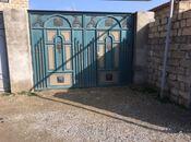 4-комн. дом / вилла - пос. Пиршаги - 146 м²