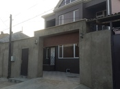 7-комн. дом / вилла - пос. Бюльбюля - 170 м²