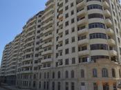 4-комн. новостройка - Хырдалан - 129 м²