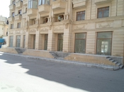 Obyekt - Nərimanov r. - 654 m²