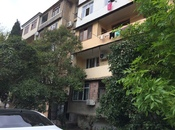 5-комн. вторичка - пос. Ахмедлы - 120 м²