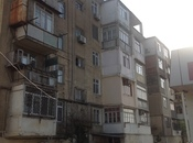 3-комн. вторичка - пос. Зых - 56 м²