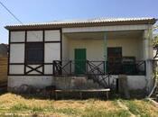3-комн. дом / вилла - пос. Сулутепе - 102 м²