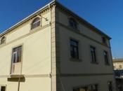 6-комн. дом / вилла - м. Проспект Азадлыг - 230 м²
