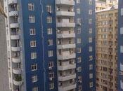 1-комн. новостройка - пос. Ясамал - 75 м²