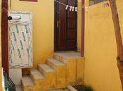 2-комн. дом / вилла - пос. Сабунчи  - 50 м²