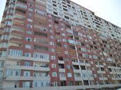 3-комн. новостройка - м. Мемар Аджеми - 92 м²