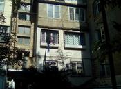 1-комн. вторичка - пос. Ясамал - 39 м²