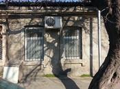 1-комн. дом / вилла - Насиминский  р. - 29 м²
