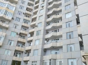 3-комн. новостройка - пос. Бадамдар - 95 м²
