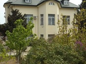 5-комн. дом / вилла - пос. Бадамдар - 250 м²