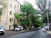 2-комн. новостройка - м. Эльмляр Академиясы - 65 м²