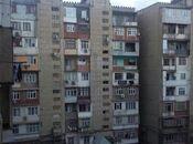 3-комн. вторичка - пос. Ени Ясамал - 75 м²