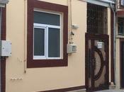 3-комн. дом / вилла - пос. NZS - 66 м²