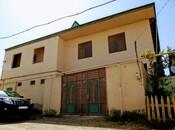 6-комн. дом / вилла - пос. Мехтиабад - 313 м²