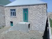 3-комн. дом / вилла - пос. Рамана - 90 м²