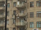 3-комн. вторичка - м. Низами - 80 м²