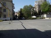 2-комн. вторичка - м. Кара Караева - 40 м²