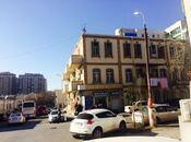 3-комн. вторичка - м. Джафар Джаббарлы - 82 м²