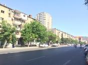 4-комн. вторичка - Насиминский  р. - 85 м²