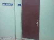 2-комн. дом / вилла - м. Ахмедлы - 50 м²