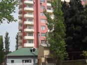 2-комн. новостройка - пос. 6-ой мкр - 94 м²