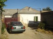 4-комн. дом / вилла - пос. Карачухур - 120 м²