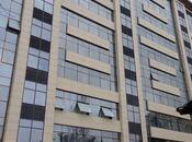 3-комн. вторичка - пос. Бадамдар - 92 м²