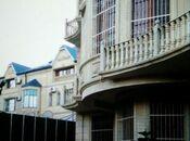 8-комн. дом / вилла - м. Насими - 500 м²