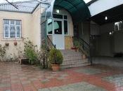 3-комн. дом / вилла - пос. Биладжары - 120 м²